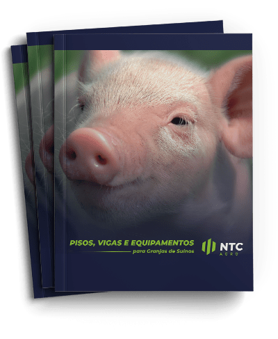 Catálogo NTC Agro 2021