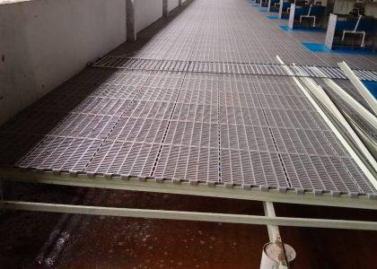 viga de fibra de vidro - ntc agro - 2021 (1)